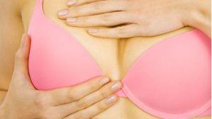 Cara Cepat Mengobati Kanker Payudara Secara Alami